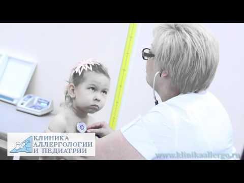 Надо ли вакцинироваться от covid-19: 3 «за» и 3 «против»