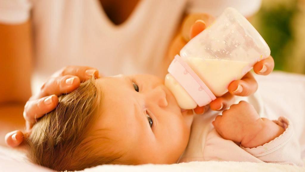 Ребенок 1 месяц: развитие и уход | компетентно о здоровье на ilive