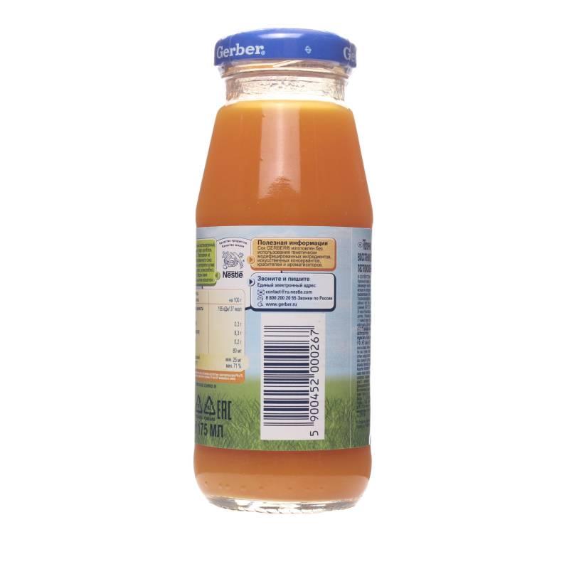 Яблочный сок: польза, вред и калорийность | food and health
