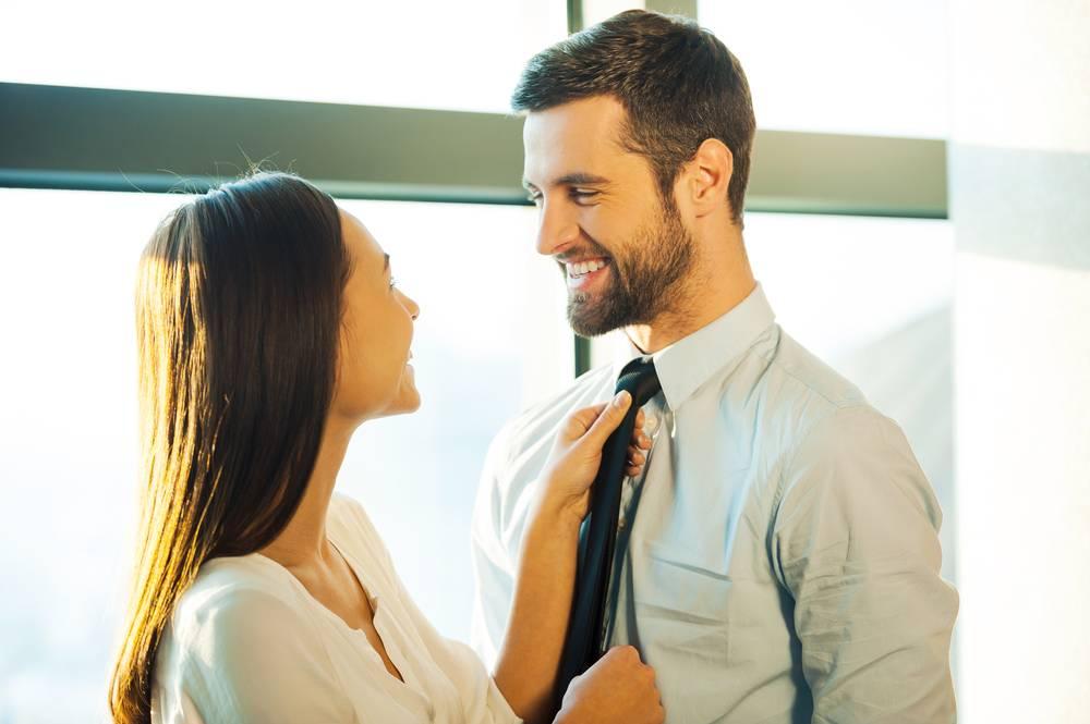 Чего мужчина хочет от женщины: ожидания, поступки, психология отношений и способы найти общий язык