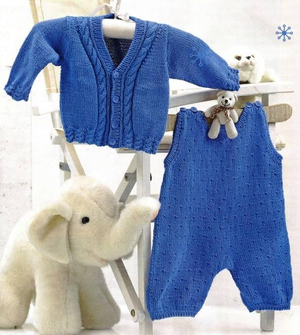 Вязаный носочек для малыша спицами: легкие способы, мастер-класс с пошаговым описанием