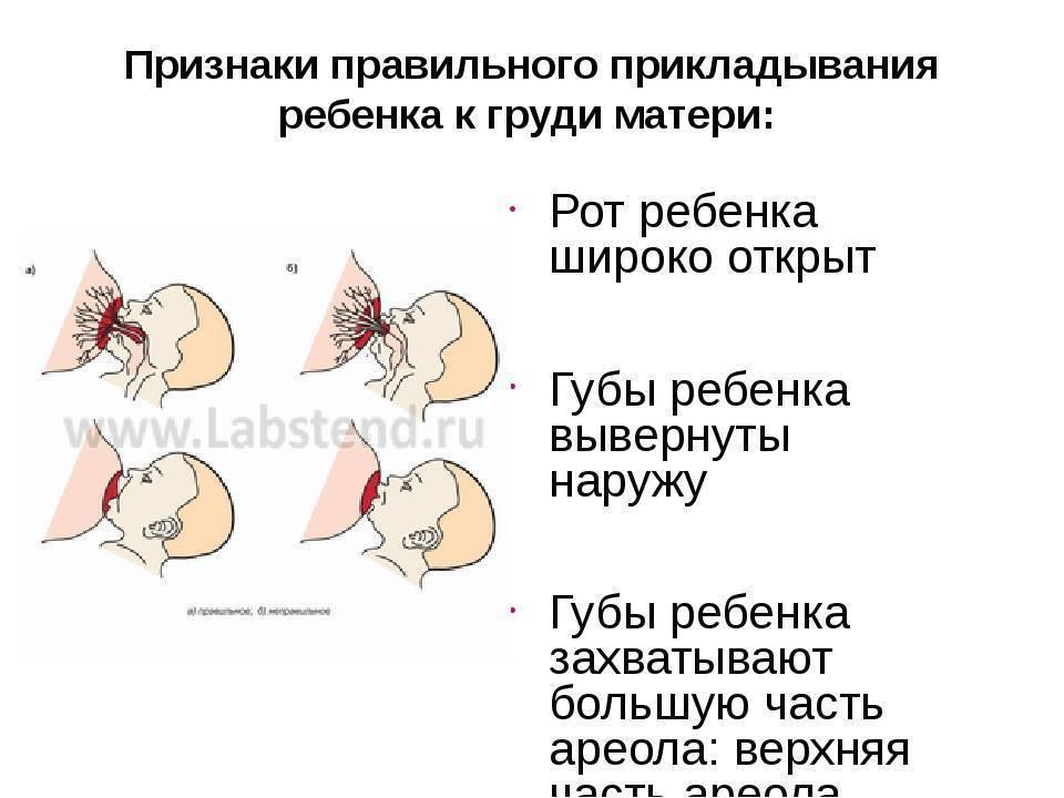 Физиотерапия аппаратом «милта» - бережное лечение