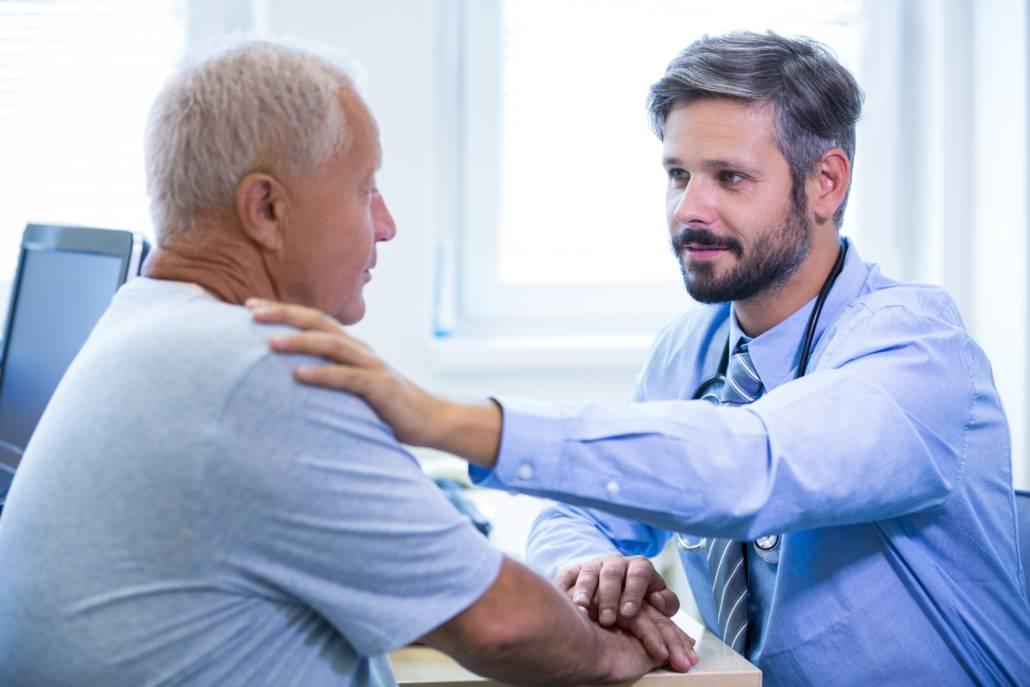 Жжение в груди, отек и покраснение молочных желез - симптомы опасных заболеваний | университетская клиника
