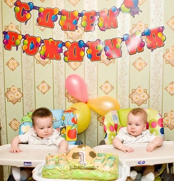 День рождения ребенка дома (85 фото): конкурсы и игры для детского сценария в домашних условиях. как оригинально поздравить ребенка? развлечения и лучшие идеи