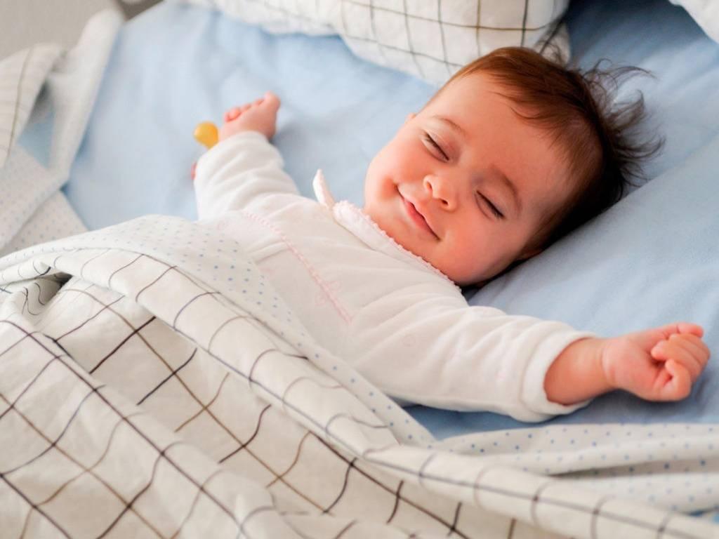 """Что делать, если ребенок плохо спит ночью и днем — медицинский центр """"добрый доктор """"детство"""" в рязани"""