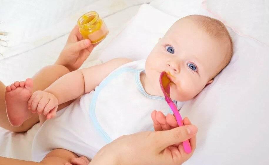 Чем кормить ребенка, когда мама работает вне дома. | грудное вскармливание