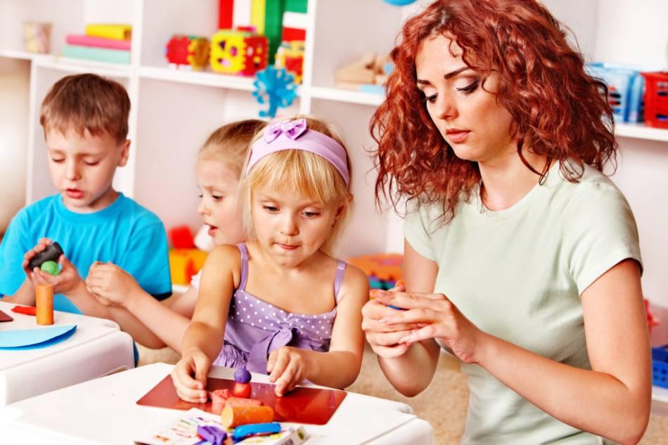 Как приучить ребенка 2, 2,5 и 3 лет к садику: советы родителям | женский журнал читать онлайн: стильные стрижки, новинки в мире моды, советы по уходу