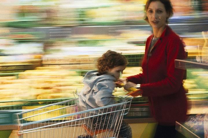 Чем грозят вредные привычки мамы будущему малышу