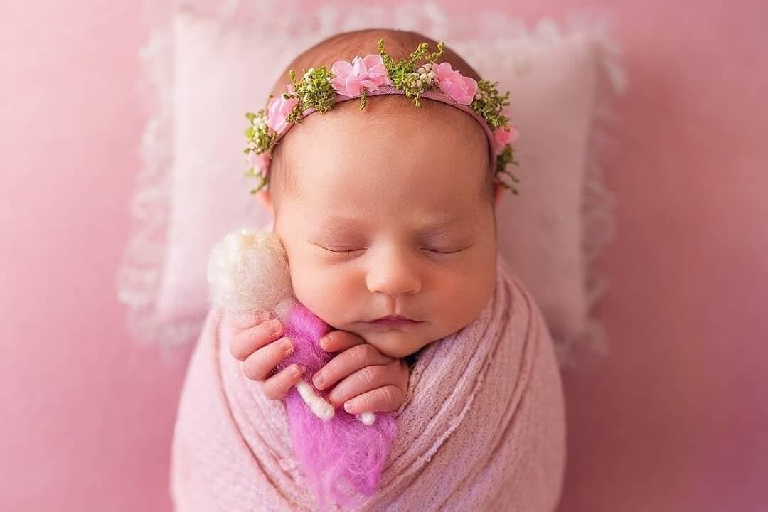 Статусы про дочку – красивые, прикольные со смыслом