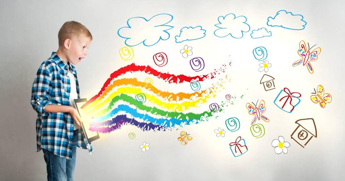 106+ идей что подарить ребенку на 3 года (в примерах) и ещё варианты