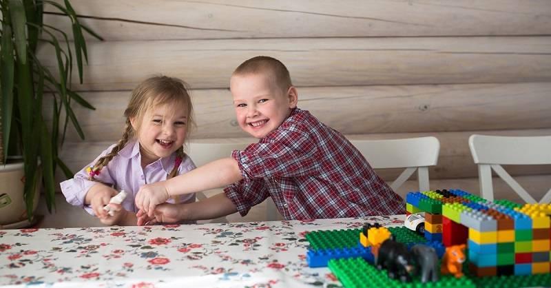 Если ребёнок не хочет делиться игрушками статья (младшая группа) на тему