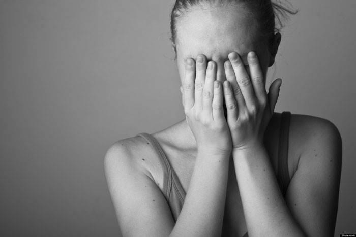 Семь типов токсичных матерей, оставляющих уродливые шрамы на душах своих детей