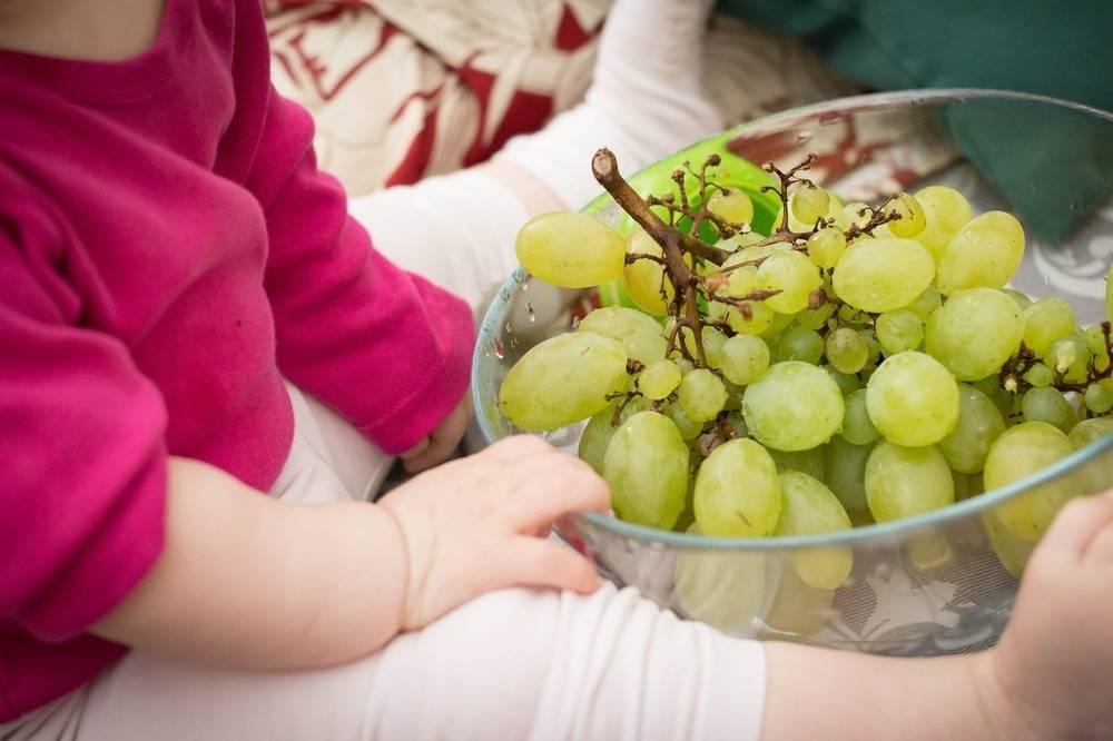 Диета кормящей мамы – что можно кушать кормящей маме при грудном вскармливании – agulife.ru - agulife.ru