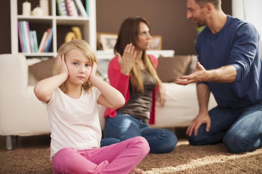 Как разговаривать с ребенком: важные принципы и советы психолога