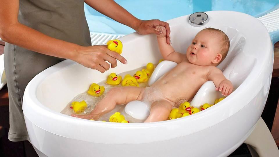 Можно ли беременным купаться? в реке, в ручейке, в океане... - образ жизни во время беременности