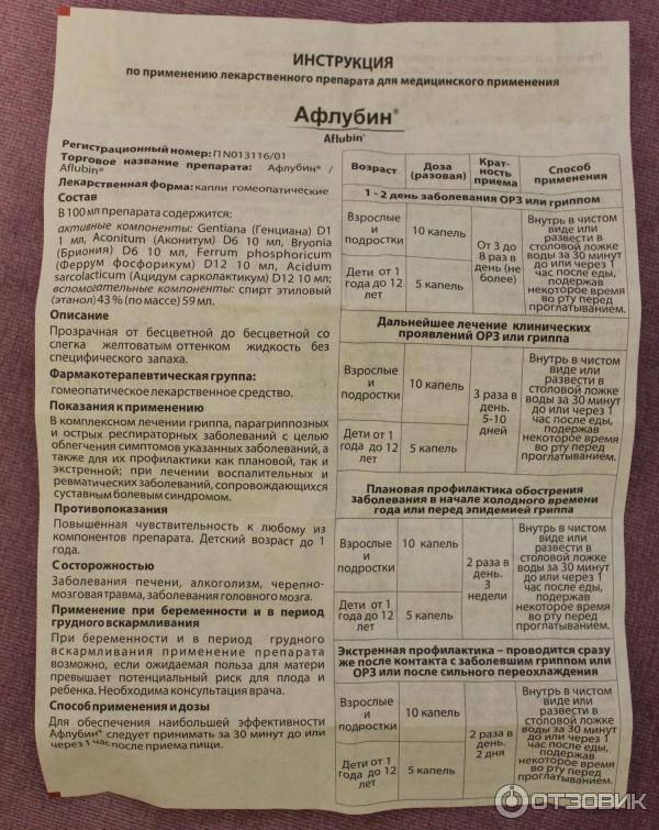 Эпштейна –барр-вирусные инфекции  у детей. диагностика и лечение в москве!