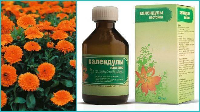 Фурацилин – эффективный противомикробный препарат