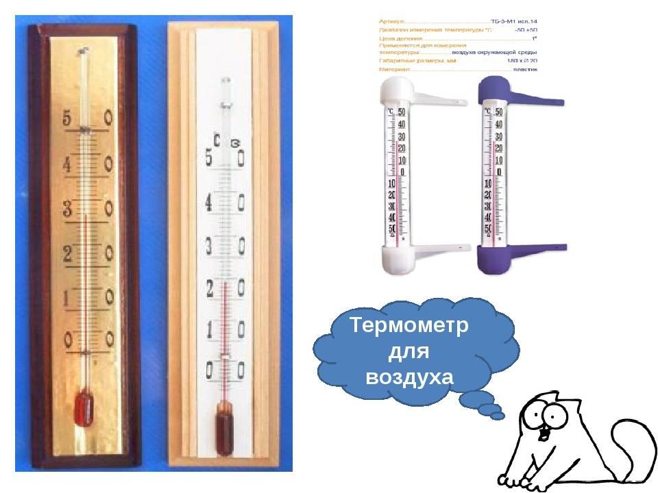 Рейтинг лучших медицинских термометров 2021 года по мнению редакции biokot