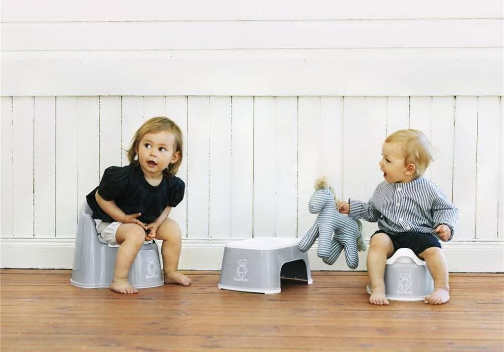 Как приучить ребенка кгоршку: лайфхаки, которые пригодятся родителям