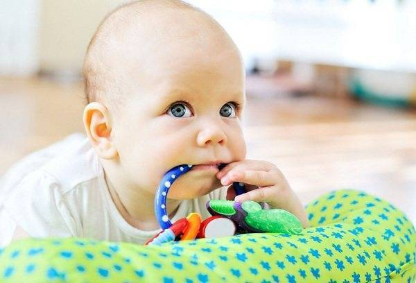 Как играть с ребенком. игры и игрушки для малышей