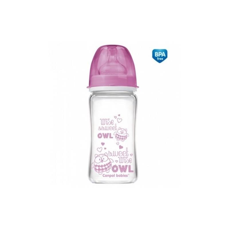 Лучшие детские бутылочки для кормления. рейтинг топ-10 бутылочек для новорожденных: антиколиковые, стеклянные, силиконовые