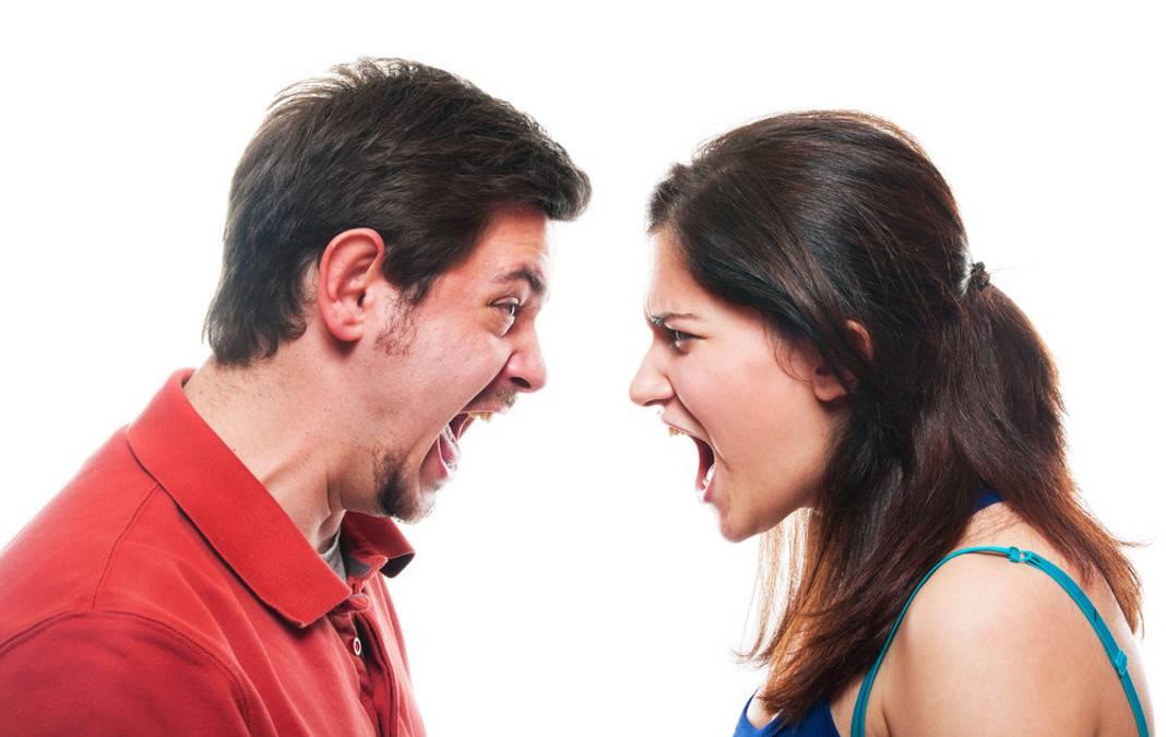 Как совладать с собственной агрессией и не срываться на ребенке