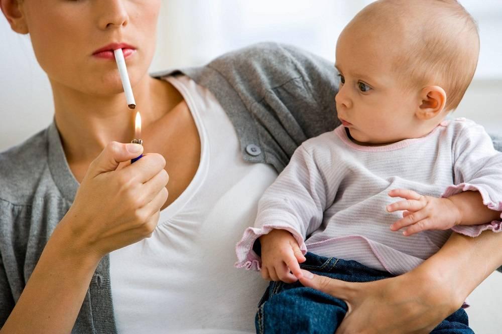 Вредные детские привычки: в чем опасность?