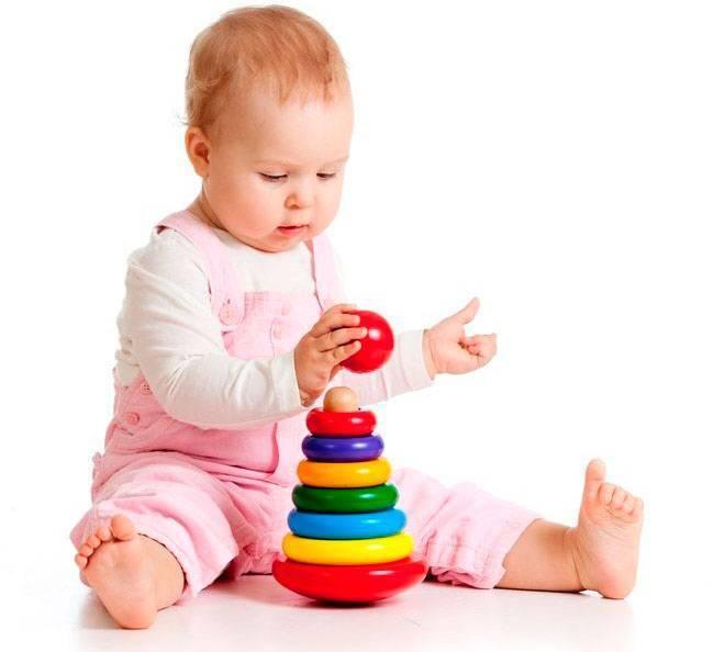 Что должен уметь ребенок в 8 месяцев: развитие и навыки восьмимесячных девочек и мальчиков