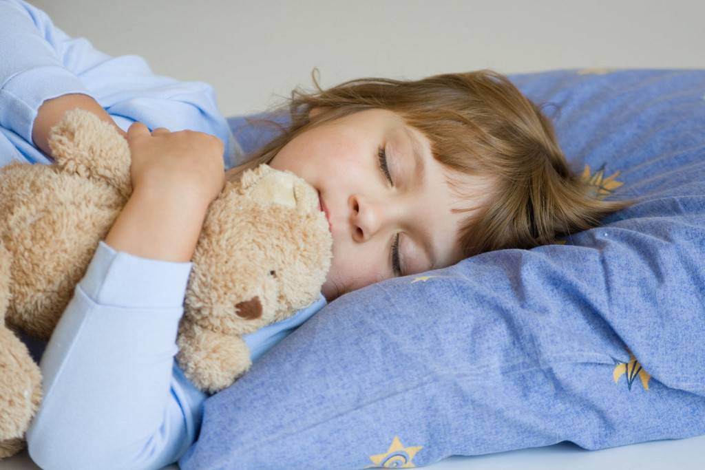 Доктор комаровский о детском бруксизме: причины и лечение