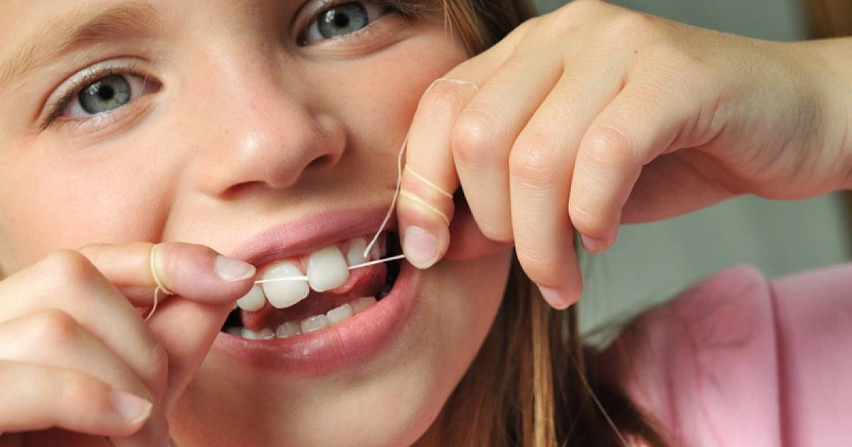 Дентофобия: причины появления и способы борьбы с боязнью стоматологов