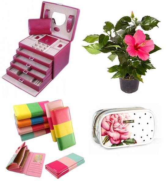 Подарки девочкам на 8 марта: что подарить детям 10-11 и 12-13 лет? идеи подарка одноклассницам и дочери