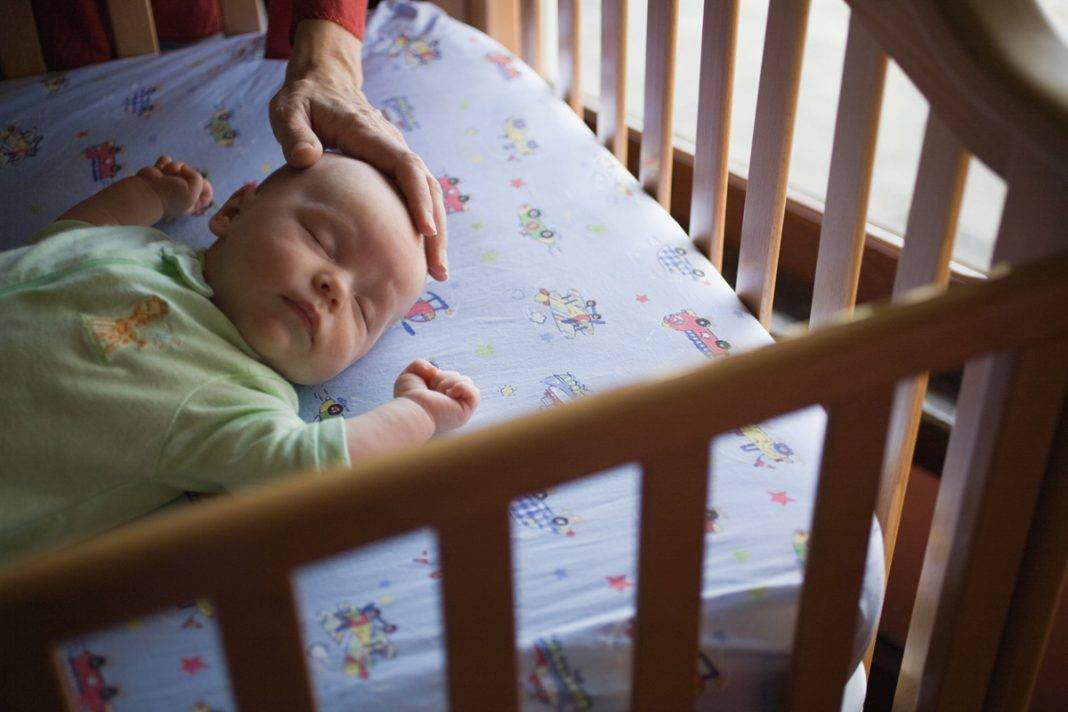 Как заснуть быстро, если не хочешь спать