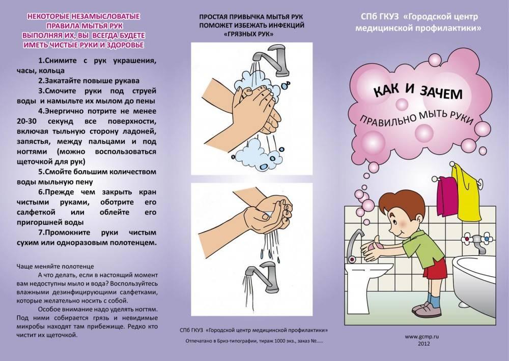 Конспект од по формированию культурно-гигиенических навыков у детей младшего дошкольного возраста «научим хрюшку мыть руки»