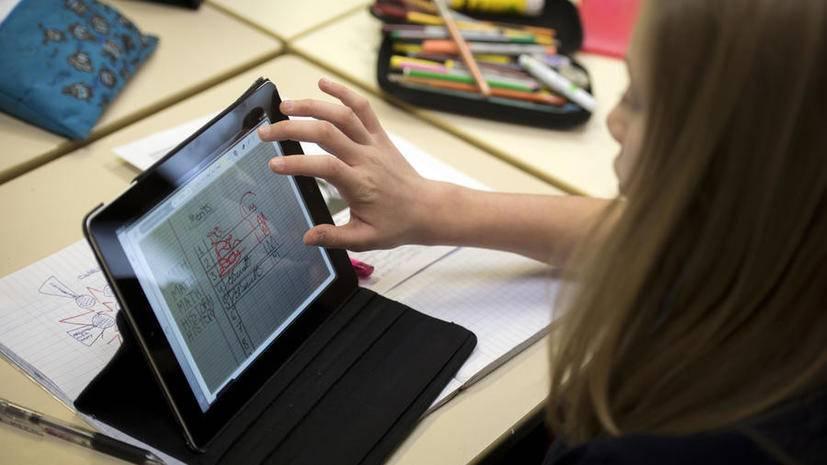 15 полезных приложений на смартфон и планшет для школьников и студентов