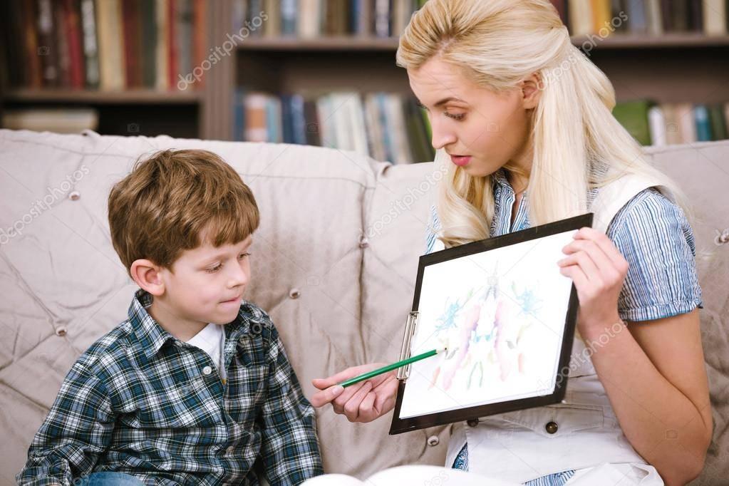 Советы детского психолога родителям. как воспитать счастливого ребенка? - psyconsult24