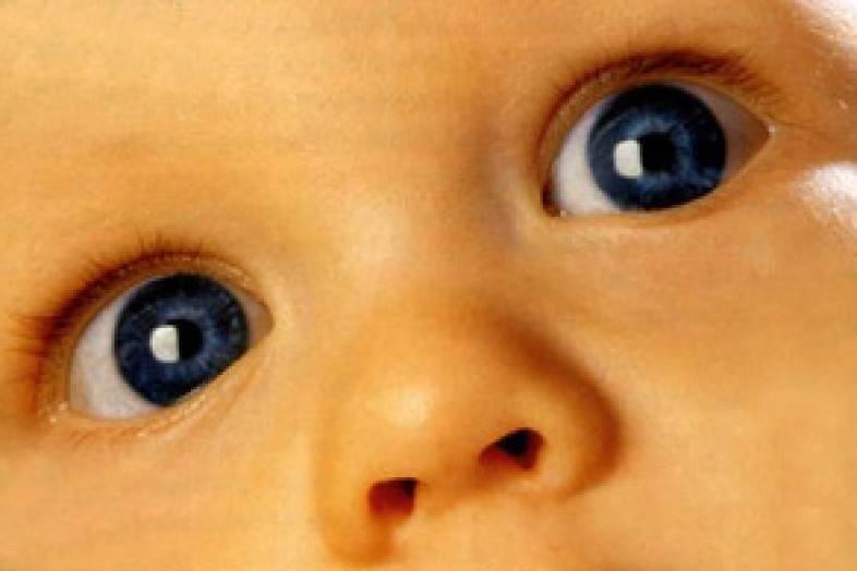 Лечение косоглазия у детей в москве – методы исправления без операции – клиника «новый взгляд»
