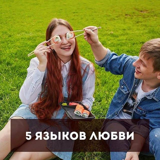 5 простых способов показывать свою любовь ребенку каждый день