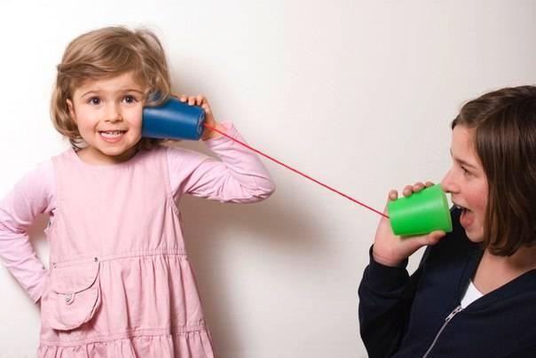 7 советов папе: как подготовить дом к встрече мамы с малышом