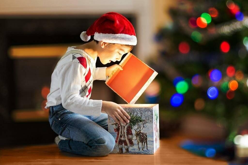 Жадина мороз: как объяснить ребенку, почему под елкой не тот подарок, какой он заказывал » новости ижевска и удмуртии, новости россии и мира – на сайте ижлайф все актуальные новости за сегодня