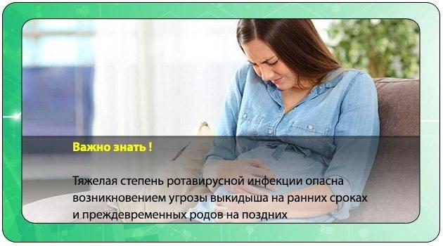 Самопроизвольный аборт (выкидыш) | компетентно о здоровье на ilive
