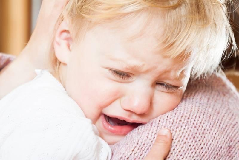 Боли при мочеиспускании у ребенка | что делать, если болит при мочеиспускании у детей? | лечение боли и симптомы болезни на eurolab