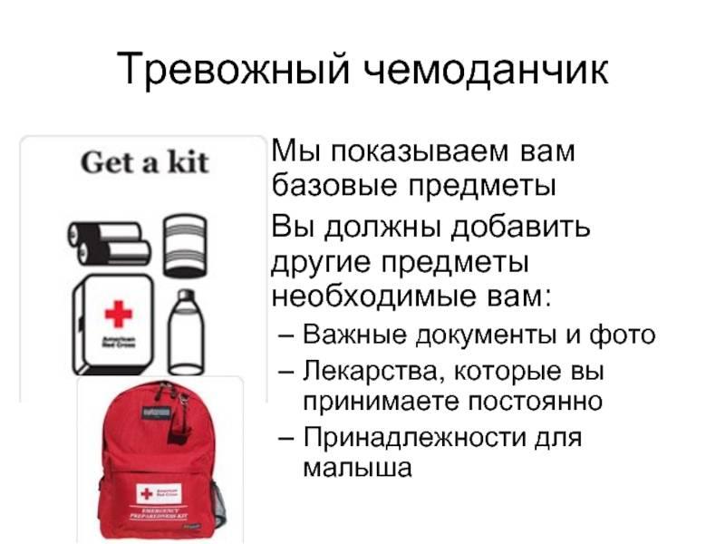 Что взять с собой в роддом: собираем «тревожный чемоданчик» | medboli.ru