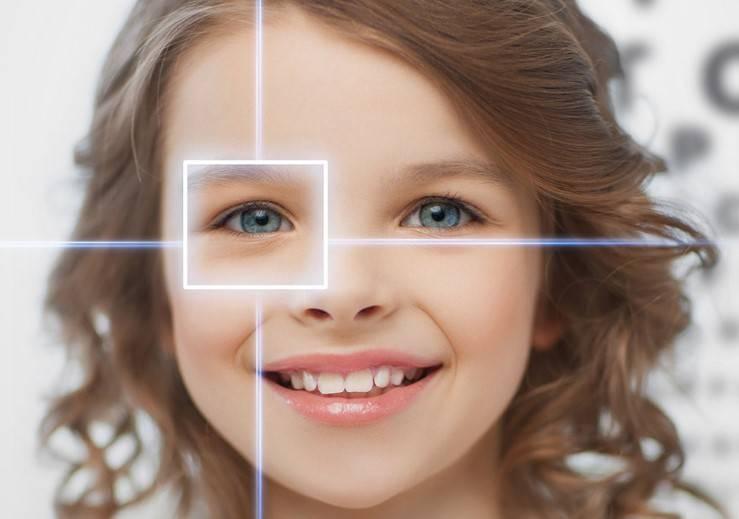 Сколько лет можно носить контактные линзы. со скольки можно