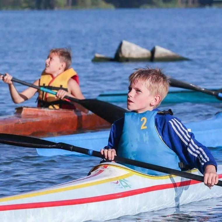 Как выбрать спорт для подростка? - спорт и здоровый образ жизни - культура, спорт, отдых - жизнь в москве - молнет.ru