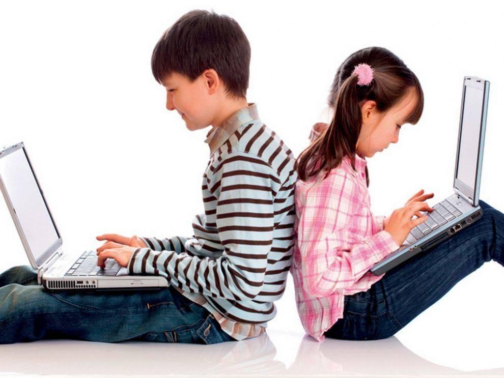 Родители в телефоне, дети в планшете. психолог о последствиях подобных процессов: новости, психология, семья, дети, общество