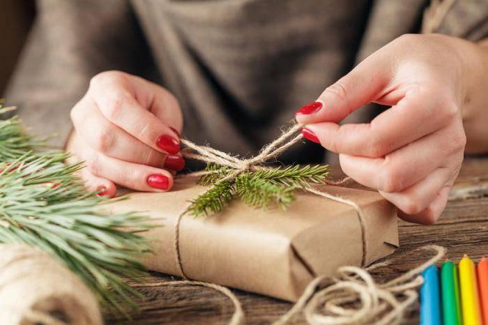 Как и что дарить детям на Новый год? ТОП-8 советов психолога о подарках