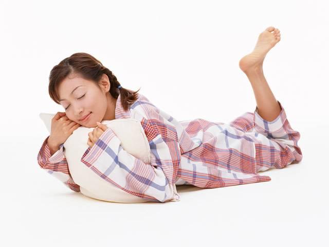 Почему ребенок бывает ленивым | психология
