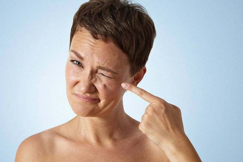 Невротические расстройства у детей и подростков