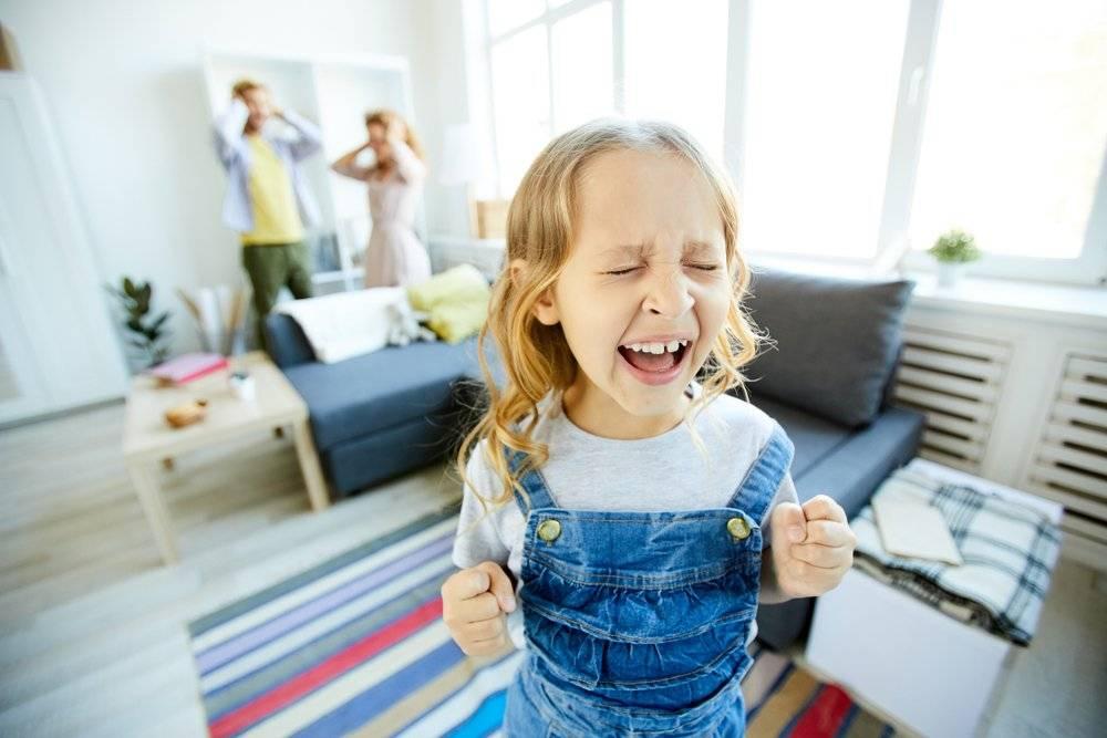 Как правильно помогать детям из детских домов? чек-лист — национальный исследовательский университет «высшая школа экономики»