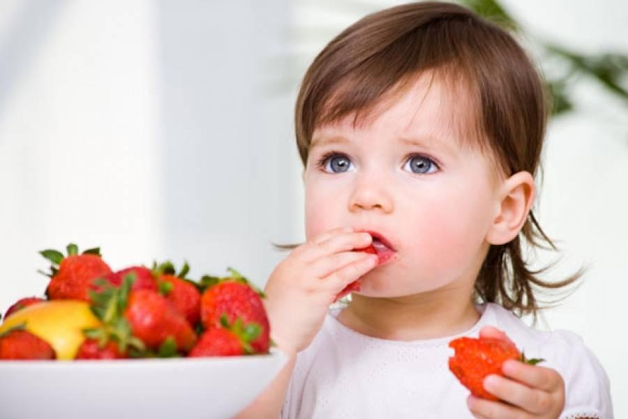 Аллергия у детей — виды, симптомы, что делать, чем лечить